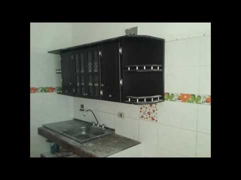 Apartamentos, Alquiler, Ciudad Córdoba - $580.000