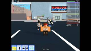 Codes For Roblox High School Hats And Hair मफत ऑनलइन