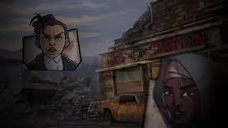 VideoImage1 Z-End