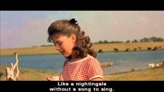 Pamela Tiffin - It Might As Well Be Spring (Legenda em Inglês)