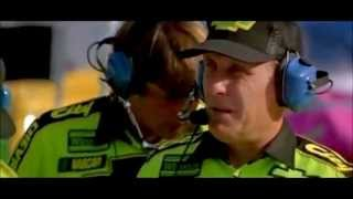 "Days of Thunder   "" Cole Trickle ""  Gimme Some Lovin'"