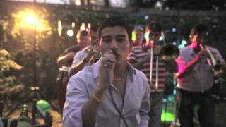 Amores en el Tiempo -Video Clip Oficial HD- SON PLENA