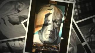 HOW DO YOU DO A (PICASSO) Mauro Baroncini-Media.m4v