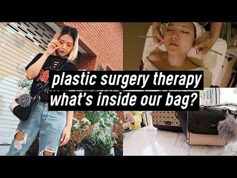 Nangangahulugan ito na kung ang mga bilog sa ilalim ng mata