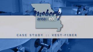 MAEDC Case Study | VestFiber