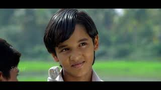 telugu movie geetha govindam full movie