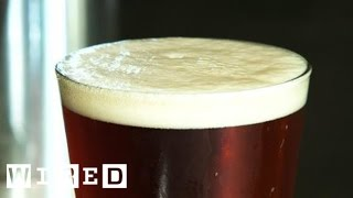 How to Tap a Keg and Master a Perfect Pour
