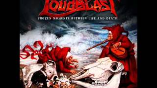 Loudblast - The Bitter Seed video