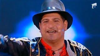 "Arun Durancea interpreteaza o versiune inedita a melodiei ""Vara nu dorm"""