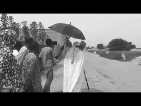 Sheikh Ibrahim inyass video