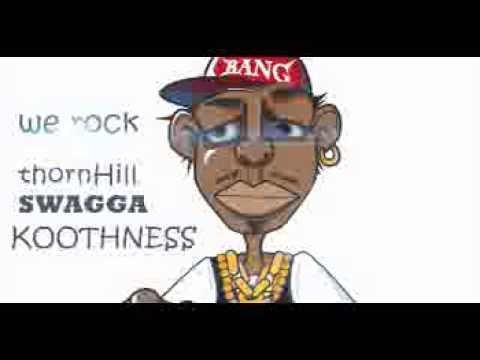 koothToon thornhill)(kupa) mobile version