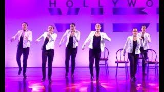 Shooting Stars Dance Studios - Moondance