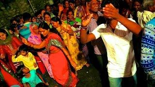 Kanha Aaya Re Aaya, Biraj me Baje aaj badhai..