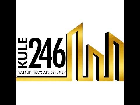 Kule 246 Tanıtım Filmi