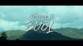 preview picture of video 'WELCOME TO KABUPATEN BUOL | CINEMATIC VLOG #003'