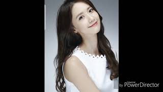 Top 20 Most Beautiful Kpop Girls Free Video Search Site Findclip