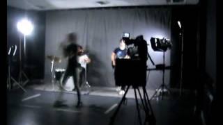 Enter Shikari - No Sleep Tonight Music Video