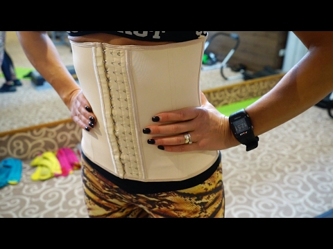 Qivana svorio metimas