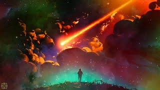 Manifest Anything You Desire, Open Third Eye, 528 Hz Healing Frequency Pineal Gland Activator