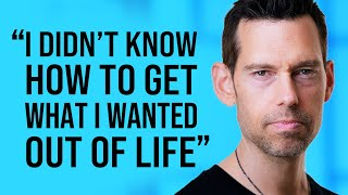 How to Reach The Top With No Previous Experience | Tom Bilyeu Keynote