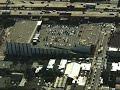 Multiple people shot at California UPS center