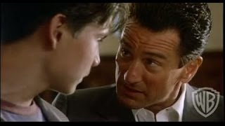 Trailer of GoodFellas (1990)