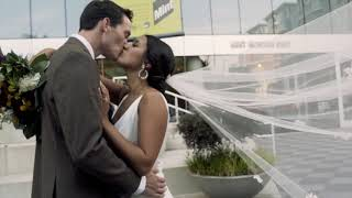 Pagel Wedding Film