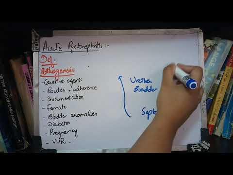 Pinworm és ascaris kezelés