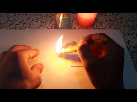 Ритуал от ВРАГОВ И вражеских ДЕЯНИЙ