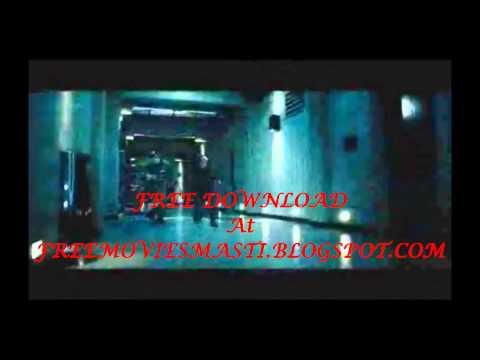 Underworld Awakening free download