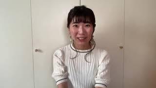 飯田先生の新曲レッスン〜課題集11〜のサムネイル