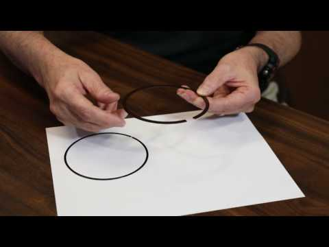 Misconceptions Commonly Associated with the Gapless Ring