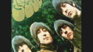 The Beatles - Why