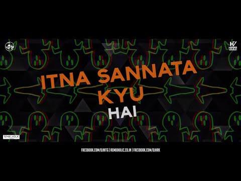 mp3 download Kamless Sulochan – Trap Mix – Dj SNKY (Kamlesh