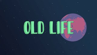 "Melby – ""Old Life"""