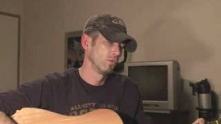 Keeper Of The Stars (Acoustic) - Tracy Byrd