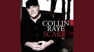 Collin Raye Loved By An Angel
