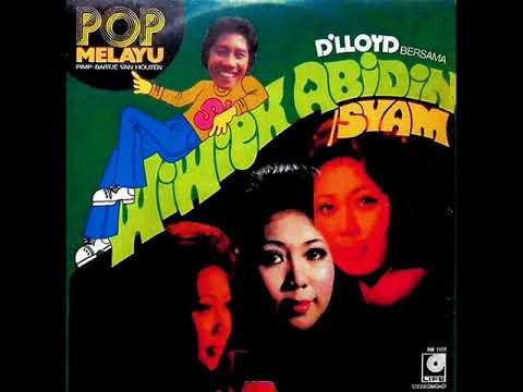 Download Syam D Lloyd Tak Terulang Lagi