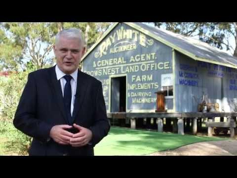 mp4 Insurance Broker Hervey Bay, download Insurance Broker Hervey Bay video klip Insurance Broker Hervey Bay