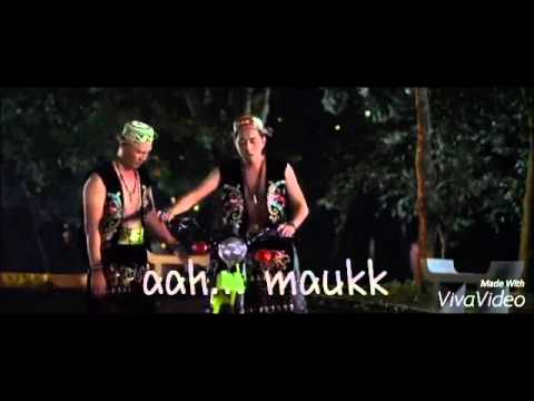 Bahasa Banjar Bahasa Gaul Paling Unik Di Kalimantan Kaskus