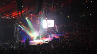 311 - First Dimension - Live @ 311day2014 - Smoothie King Ctr - New Orleans
