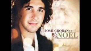 Josh Groban - What Child is This