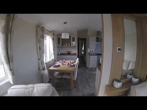 Willerby Winchester Video