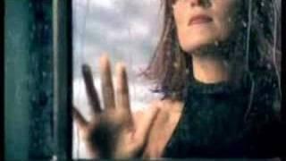 Jo Dee Messina & Tim McGraw - Bring On The Rain
