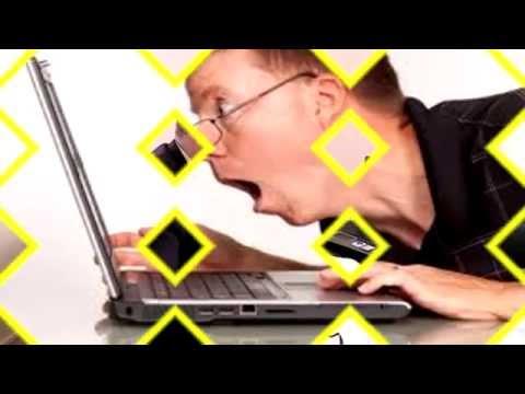 Расчет НДС калькулятор онлайн