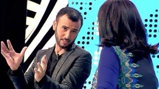 Download Video سكيزوفرينيا العرب .. الكوميدي لطفي العبدلي MP3 3GP MP4