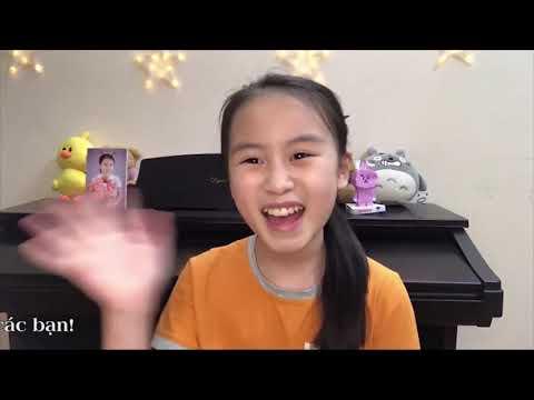 Trường Tiểu học Quốc tế Thăng Long chào mừng năm học mới 2021-2022