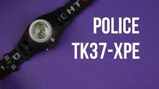 Bailong TK-37 - відео 1