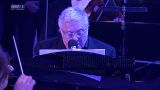 Randy Newman - You've Got A Friend In Me (Live)