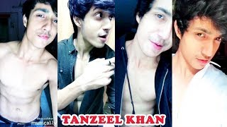 Gambar cover Tanzeel Khan NEW Musical.ly Compilation 2018 | BEST Tanzeel Khan Musically Videos